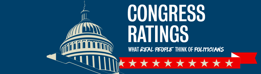 Congress Ratings